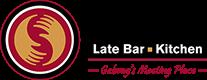 The Skeff Late Bar & Kitchen